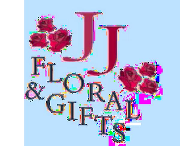 JJ Floral & Gifts