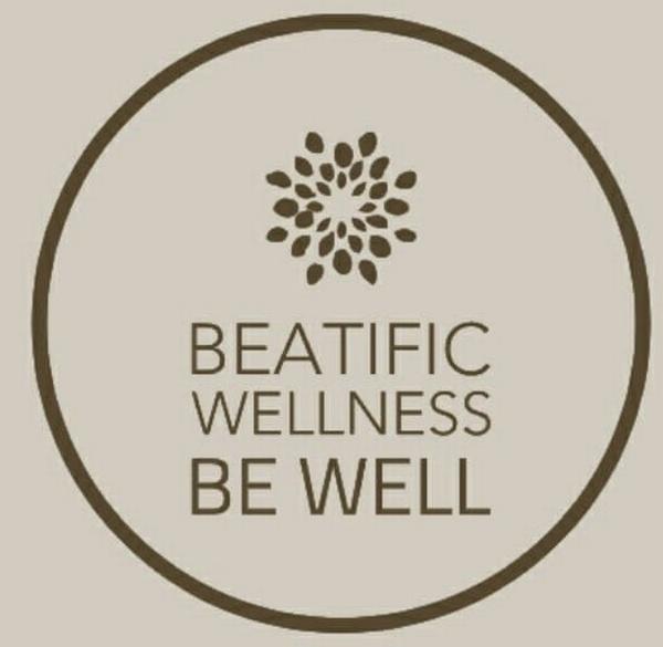 Beatific Wellness