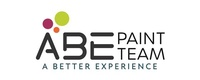 ABE Paint Team