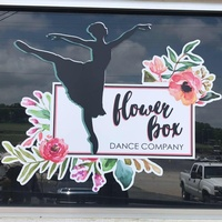 Flower Box Dance Company, LLC