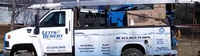 Letts & Demery Pump & Drilling Inc.