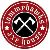 TommyHawks Fourstates