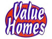 Value Homes, Inc.