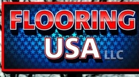 Flooring USA, LLC