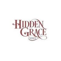 Hidden Grace Venue