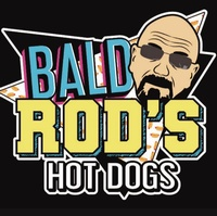 Bald Rod's Hot Dogs