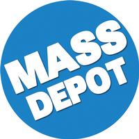 Mass Depot LLC