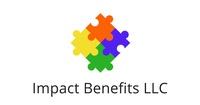 Impact Benefits, LLC