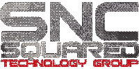 SNC Squared Technology Group