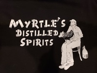 Myrtle's Distilled Spirits