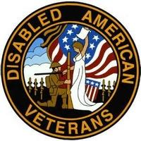 Bottom-Stogsdill Chapter 52 Disabled American Veterans