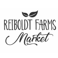 Reiboldt Farms Market