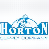 Horton Supply Co.