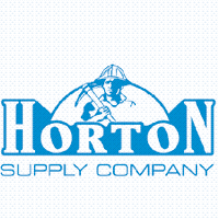 Horton Supply Co.
