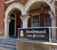 Northwood Arts & Event
