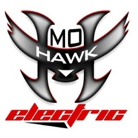 MOHawk Electric, LLC
