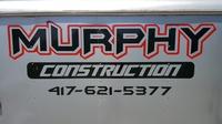 Murphy Construction LLC