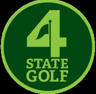 4 State Golf