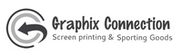 Graphix Connection, LLC