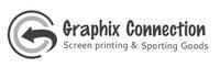 Graphix Connection, LLC