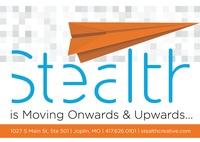Stealth Creative