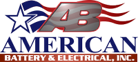 American Battery & Electrical Service Inc.