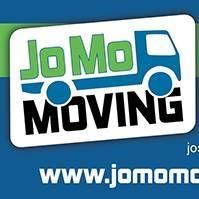 JOMO Moving
