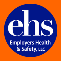 Employers Health & Safety, LLC