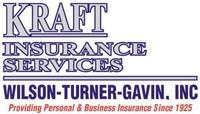 Kraft Insurance Services