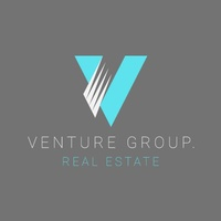 Venture Group Real Estate