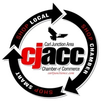 Carl Junction Area Chamber of Commerce