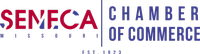 Seneca Chamber of Commerce