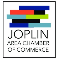 Joplin Area Chamber of Commerce