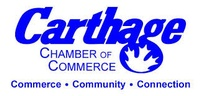 Carthage Chamber of Commerce