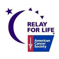 Newton County Relay For Life