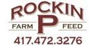Rockin' P Farm and Feed