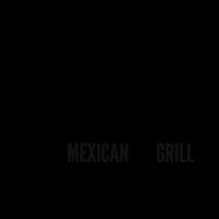 Ortega's Mexican Grill