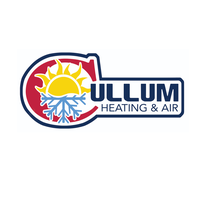 Cullum Heating & Air