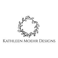 Kathleen Moehr Designs