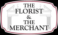 The Florist & The Merchant