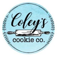 Coley's Cookie Co.