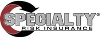 Specialty Risk Insurance