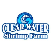 Clear Water Shrimp Farm, Inc.