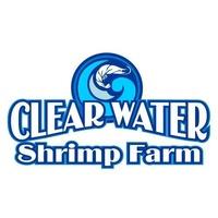 Clear Water Shrimp Farm, Inc.