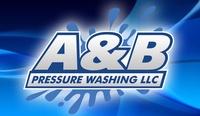 A&B Pressure Washing, LLC