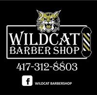 Wildcat Barber