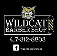 Wildcat Barber