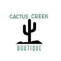 Cactus Creek Boutique