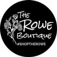 The Rowe Boutique LLC