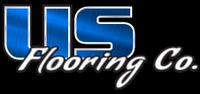 U.S. FLOORING COMPANY, INC.